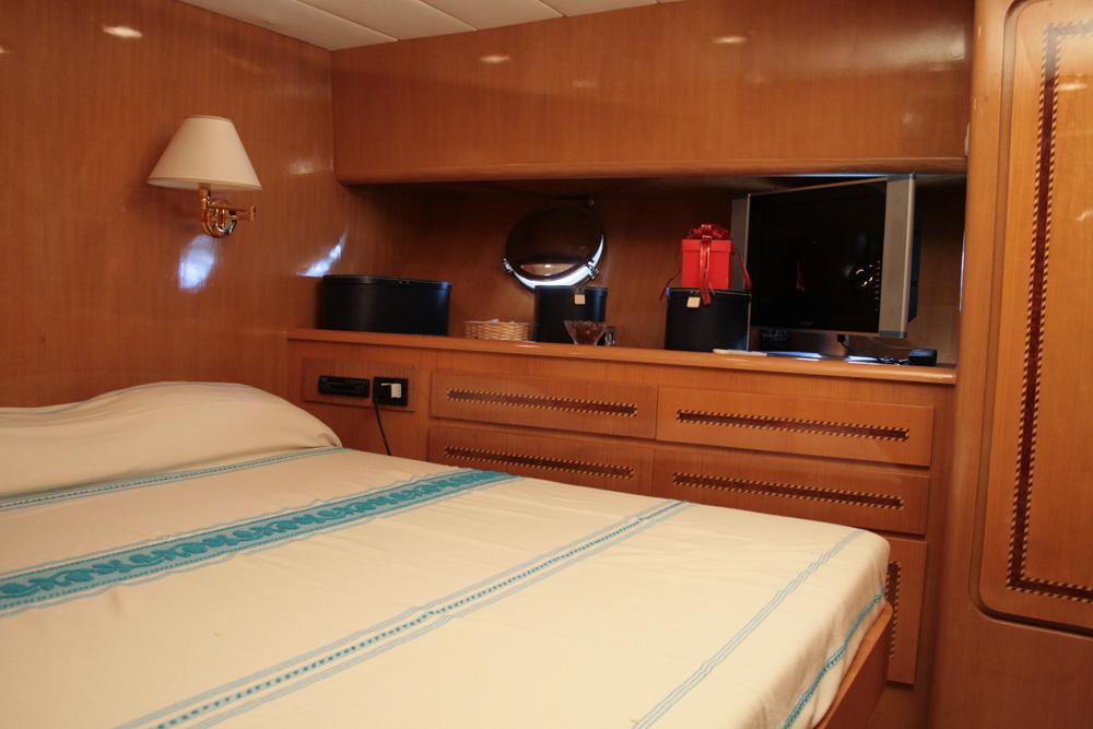 Noleggio barche portorosa noleggio barche palermo rent for Noleggio cabina breckenridge